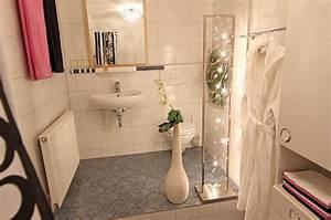Immobilien Leibrente Angebote : homestaging bad hausundso immobilien ~ Lizthompson.info Haus und Dekorationen
