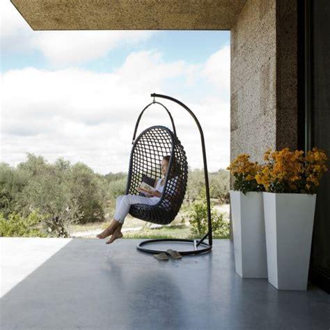 siege de la redoute 31 idées déco de mobilier de salon de jardin