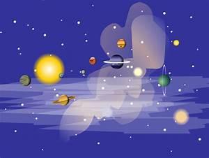 Milky Way Lesson Plans and Lesson Ideas | BrainPOP Educators