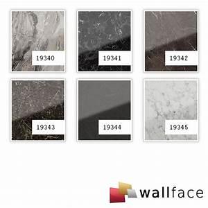 Kosten M2 Mauerwerk : wandpaneel marmor optik wallface 19345 marble white dekorpaneel glatt in naturstein optik ~ Markanthonyermac.com Haus und Dekorationen