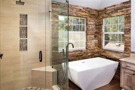 kitchen faucets atlanta bathroom remodeling bathroom remodeler statewide