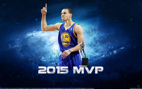 Stephen Curry Background Stephen Curry Wallpapers Wallpaper Cave