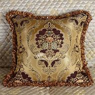 Decorative Couch Pillows Modern