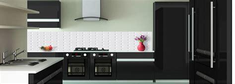 credence cuisine carrelage metro déco metro crédence toutes les crédences pour votre cuisine sur crédence déco