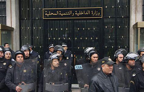 bureau d 騁ude en tunisie arrestation en tunisie d un quot 233 l 233 ment terroriste dangereux quot