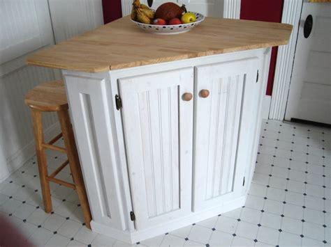 custom built kitchen islands custom built kitchen island hicksville ohio