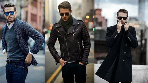 top 5 look de l homme s 201 duisant comment trouver style vestimentaire