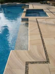 best 25 pool pavers ideas on