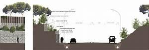 Bruit De Frottement En Roulant : atelier moss gimmig mur de sout nement et anti bruit marseille ~ Medecine-chirurgie-esthetiques.com Avis de Voitures