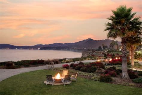 cottage inn pismo cottage inn by the sea 113 豢1豢6豢9豢 updated 2017