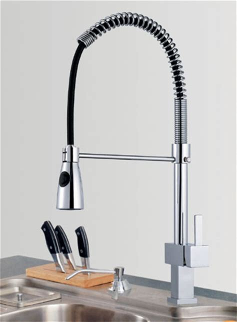 most popular kitchen faucets most popular kitchen faucets myideasbedroom com