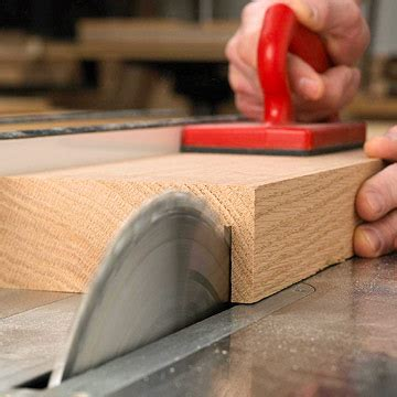 woodworking tool review general purpose tablesaw blades