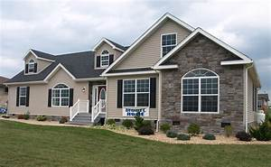 Double Wide Modular Home Prices
