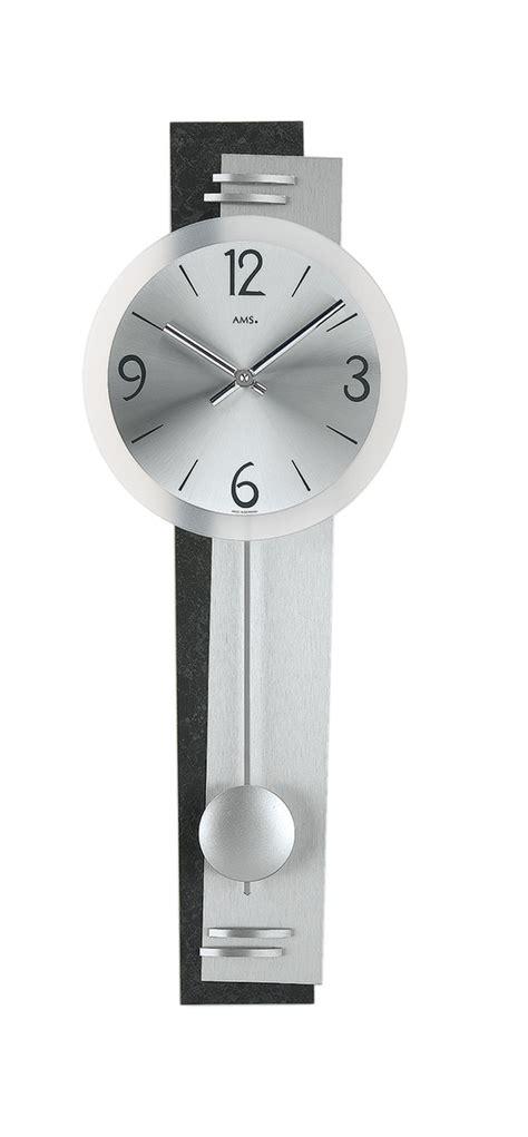 mecanisme pour horloge murale 28 images m 233 canisme horloge g 233 ante monhorloge fr