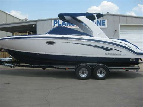 Chaparral Boats For Sale Houston Tx by Page 1 Of 97 Page 1 Of 97 Boats For Sale Near Houston