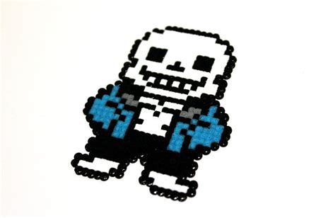 Undertale Annoying Dog Wallpaper Undertale Sans Overworld Sprite By Retr8bit On Deviantart