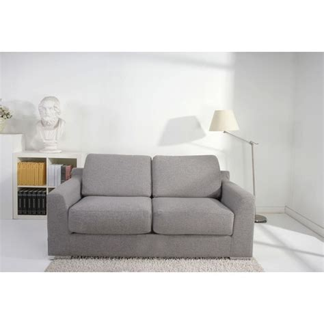 bed settees uk bed settee home page furniture bed settee bed settees