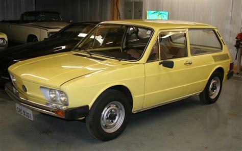volkswagen brasilia for sale beetle replacement 1979 volkswagen brasilia
