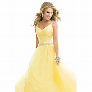Casual Women s Dresses Sears