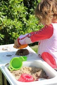 Spielküche Für Draußen : 27 besten spielideen f r drau en bilder auf pinterest kinderspiele toys und anleitungen ~ Eleganceandgraceweddings.com Haus und Dekorationen