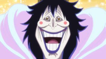 One Piece / Funny - TV Tropes