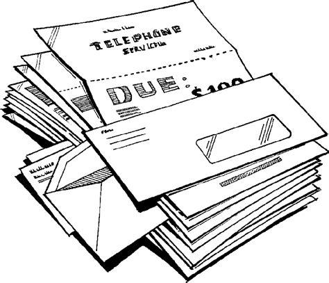 Free Bill Cliparts, Download Free Clip Art, Free Clip Art ...