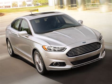 Size Cars by The 9 Most Fuel Efficient Mid Size Sedans For 2016