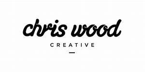 Graphic Designer Personal Logo Great Examples Of Personal ...