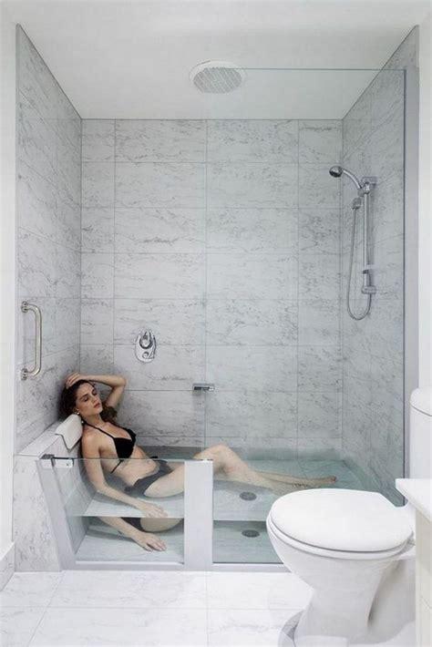 small tiny bathroom decor ideas page