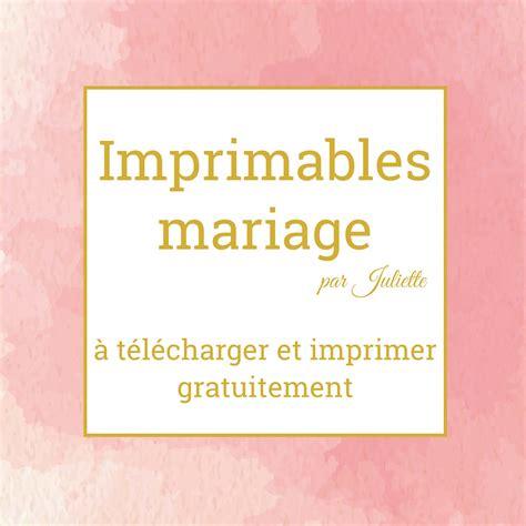 faire part mariage chic et simple faire part mariage simple et chic