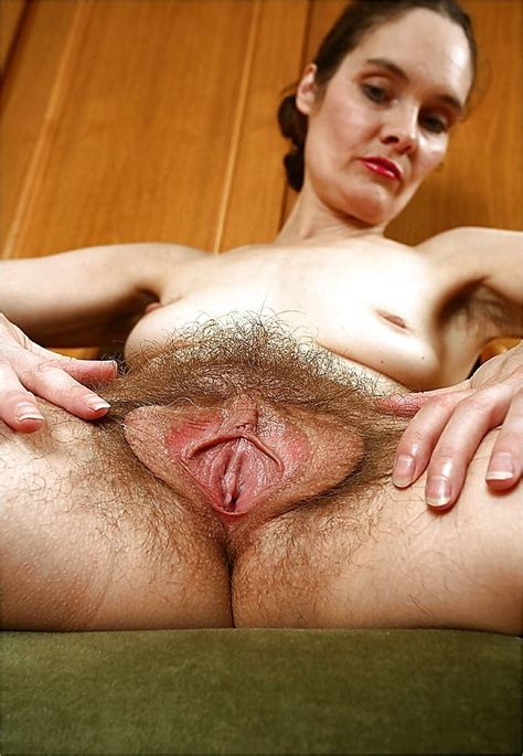 mature hairy lily 24 pics