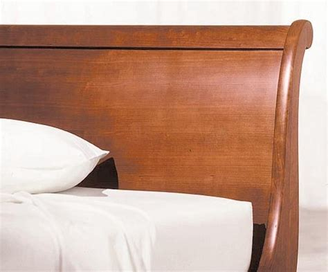 headboard ls for reading head boards luxurious beds with headboards only high