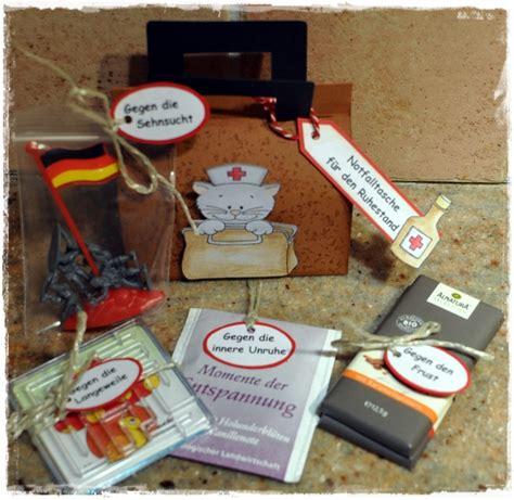 originelle geschenkideen zum ruhestand papierelle zum ruhestand geschenkideen cards