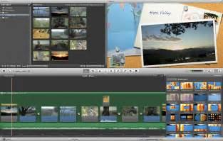 iMovie Download