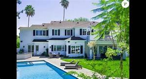 Maison Los Angeles : acheter une maison a los angeles ~ Melissatoandfro.com Idées de Décoration