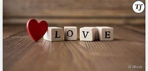 Saint Valentin Homme : saint valentin 2014 huit id es de cadeaux pour votre homme terrafemina ~ Preciouscoupons.com Idées de Décoration