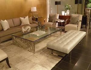 Mobiliario Dise U00f1ado Por Mari Cooper De Casa Design
