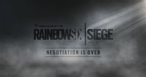 definition of siege rainbow six siege hd wallpapers free