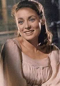 Charmian Carr--Leisl | The sound of Music | Pinterest