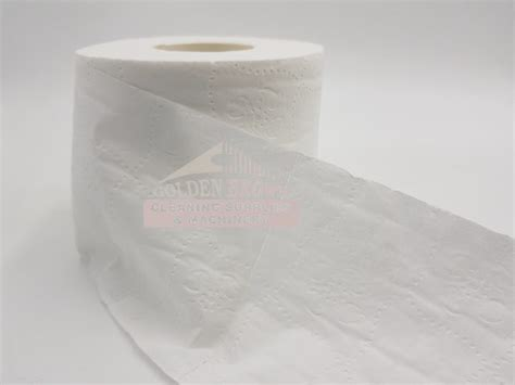 toilet paper tissues premium  ply  sheets  rolls