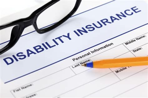 The cost to the worker for private plan family leave insurance coverage cannot be more than the cost to workers for state plan coverage. Epilepsy Patient Files Disability Insurance Lawsuit Against Unum | Top Class Actions