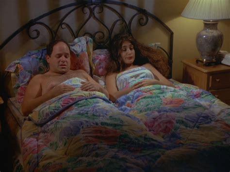 The Mango Wikisein The Seinfeld Encyclopedia