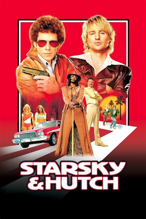 starsky and hutch starsky hutch 2004 cine