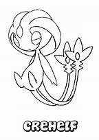 Hd Wallpapers Coloriage De Pokemon Legendaire A Imprimer Top