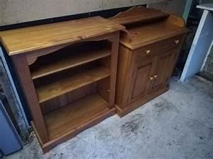 Meubles à Donner : meubles donner villeneuve d 39 ascq ~ Melissatoandfro.com Idées de Décoration