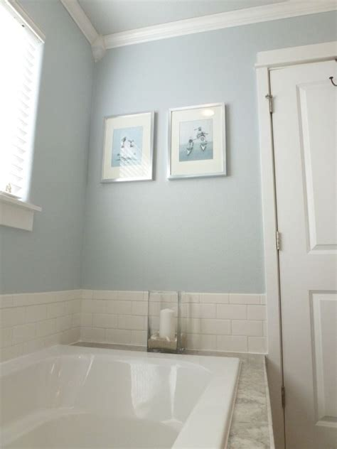 light gray by behr painting ideas behr paint colors bedroom paint colors bathroom