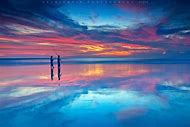 Beautiful Nature Photography Sky