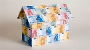Casa moderna, Roma Italy: Spese condominiali usufruttuario