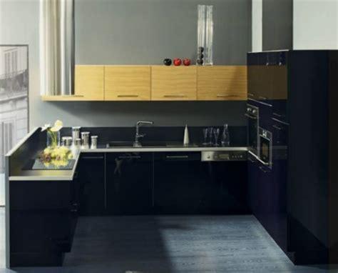 cuisines alinea déco les cuisines alinea