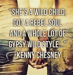 Country Music Lyric Quotes About Life   www.pixshark.com ...